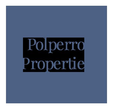 Polperro Properties